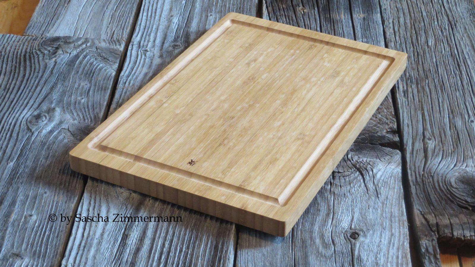 Holzbrett Kuche Hygienisch Garten Kuche Selber Bauen Ikea Zubehor